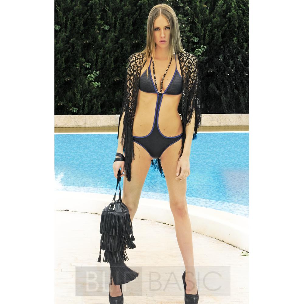 Bikini Kera Lester naked (61 photo), Pussy, Paparazzi, Boobs, underwear 2017