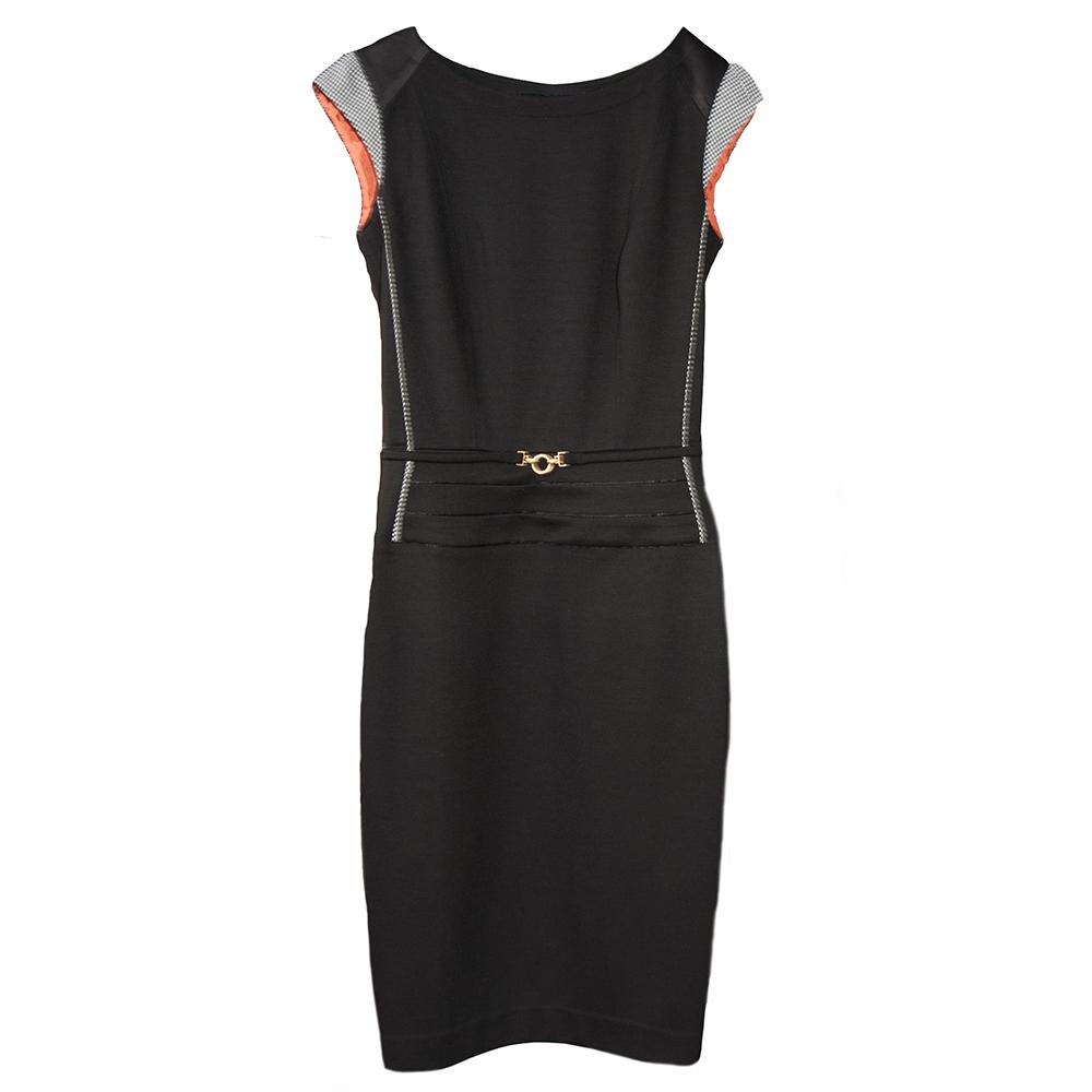 рокя, панталон, блуза, черна рокля, пола, бяла риза, елегантна, модерна, BLIP, BLIP BASIC, ATOM, damska moda, дамска мода, дамски дрехи, дрехи онлайн, онлайн мода, черен панталон
